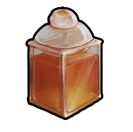Fichier:Honeycombs icon.png