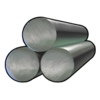 Fichier:Fine superalloys.png