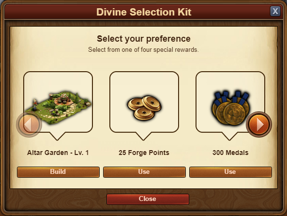 DivineSelectionWindow.png