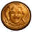 Icon carnival coins.png