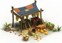Fichier:Hidden reward incident fruit vendor.png