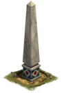 D SS BronzeAge Obelisk.png