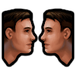 Fichier:Hub main icon the twins.png