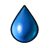 Fichier:Fine purified water.png
