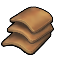 Fichier:Brick icon.png