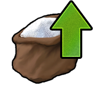 Fichier:Raw salt.png