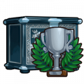 Fichier:Reward icon spring league silver.png