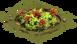 D SS BronzeAge Flowerfield.png