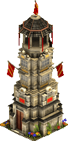 Victory Tower3.png