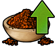 Fichier:Raw coffee.png
