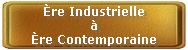 Bouton indus contempo.png
