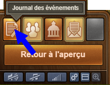 200px-Event log button.png