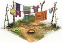 Fichier:Hidden reward incident clothesline.png