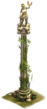 D SS IronAge Victorypillar.png