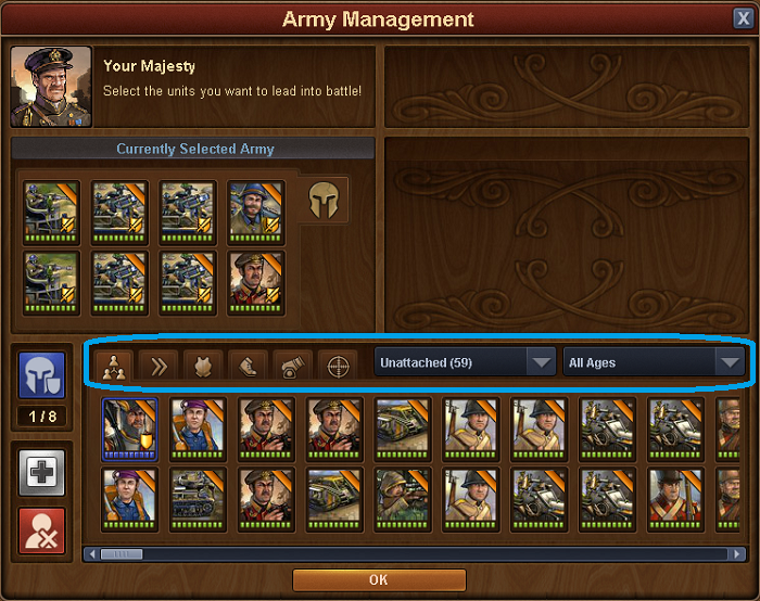 Army management Sorting.png