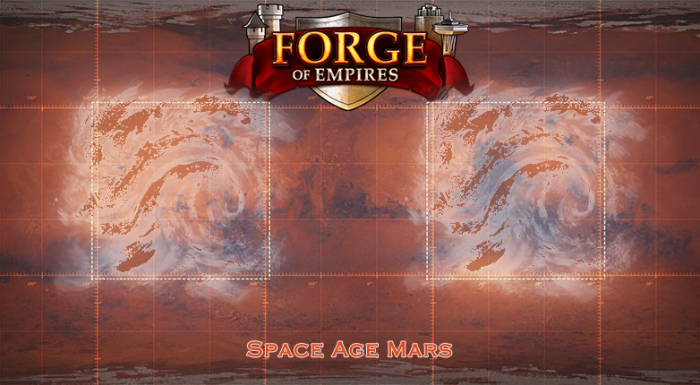 Campaign SpaceAgeMars map.png