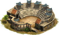 A SS IronAge Amphitheatre.png
