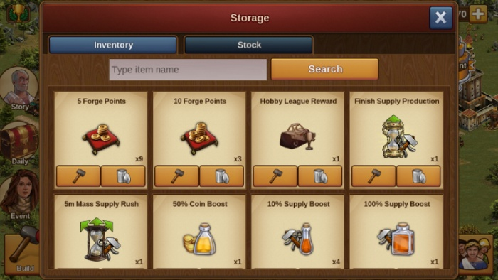 Mobile inventory.jpg