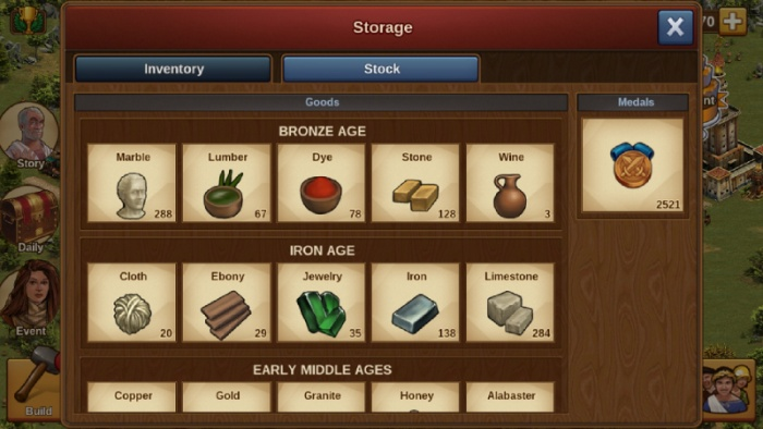 Mobile inventory 1.jpg