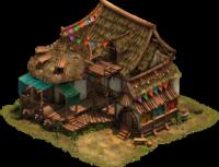 A SS BronzeAge Tavern.png