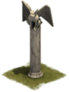 D SS HighMiddleAge Gargoyle.png