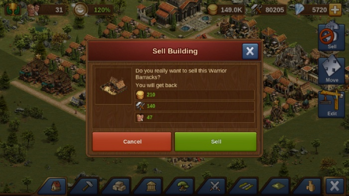Mobile sell building.jpg
