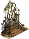 D SS IndustrialAge Deco5.png