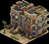 R SS ProgressiveEra Residential2.png