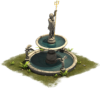 D SS ColonialAge NeptuneStatue.png