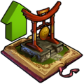 Reward icon upgrade kit gong of wisdom.png