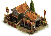M SS IronAge Stable.png