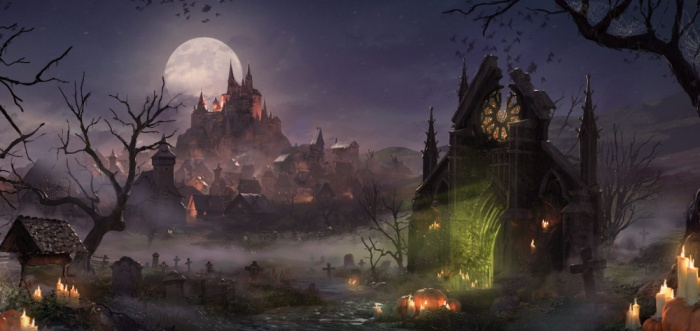 HALLOWEEN A Loading Screen 1 1000.jpg