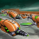 Armyuniticons gliders.png