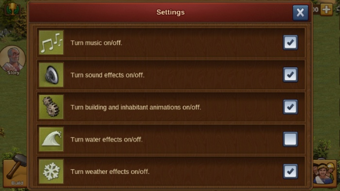 Mobile settings 1.jpg